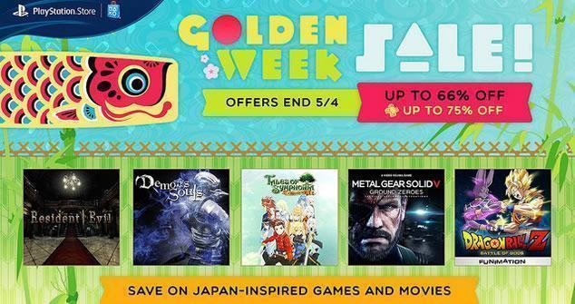 psn-golden-week