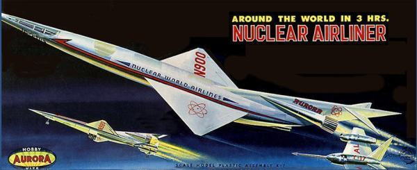 Nuclear_Airliner