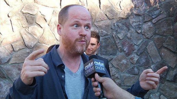 Laguna_Joss_Whedon_Saturn_Awards_2013