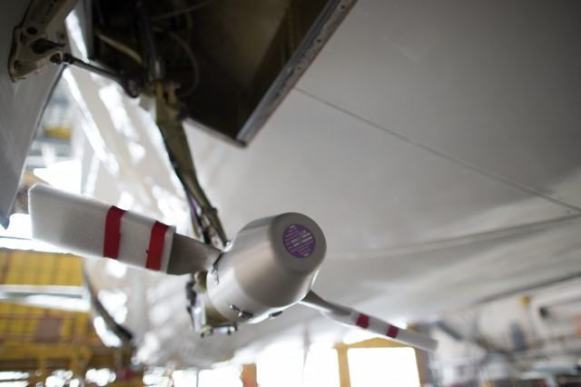 lot-mx-hangar-11-640x426