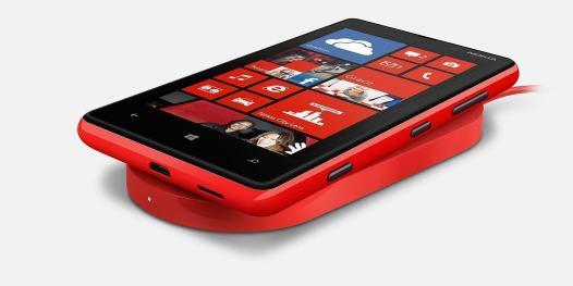 Hero1-Nokia-Wireless-Charging-Plate-2000x1000-jpg