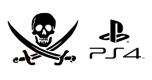 Laguna_PS4_pirata