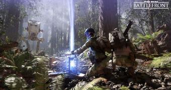 Star Wars: Battlefront e o abandono de convenções do gênero