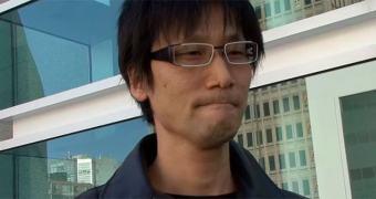 CEO da Konami diz que futuro está no mobile