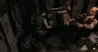 Capcom anuncia que dará prioridade a remakes