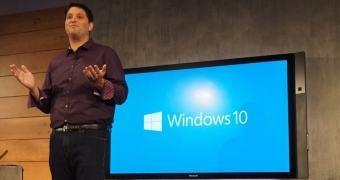 Microsoft esclarece: nada de Windows 10 grátis para piratas