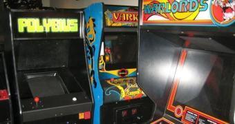 Documentário quer desvendar lenda do arcade que fazia lavagem cerebral