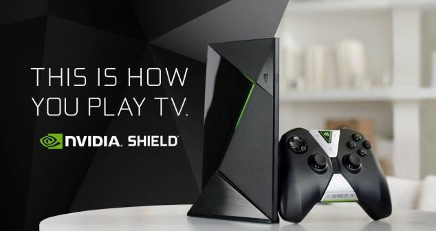Laguna_nVidia_Shield_This_Is_How_You_Play_TV_peq