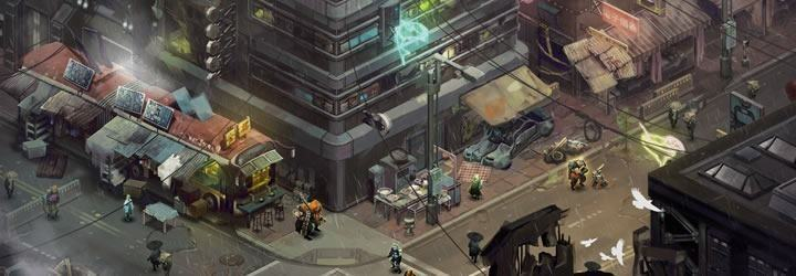 shadowrun-returns-14.03.13
