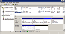 Formatação de pen drive pelo Windows XP