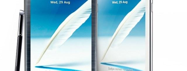 """Análise curta: o Wei Note II tem ótimo hardware mas pouca memória interna e RAM e o software é uma porcaria. Não é um Android genuíno. É uma """"réplica"""" do […]"""