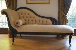 kursi sofa santai minimalis terbaru
