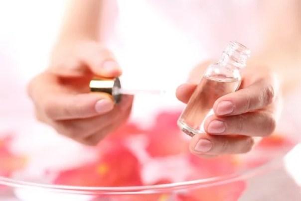 Aceite-de-rosa-mosqueta
