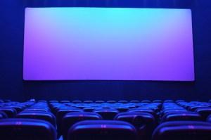 cinema_by_Indi_Samarajiva