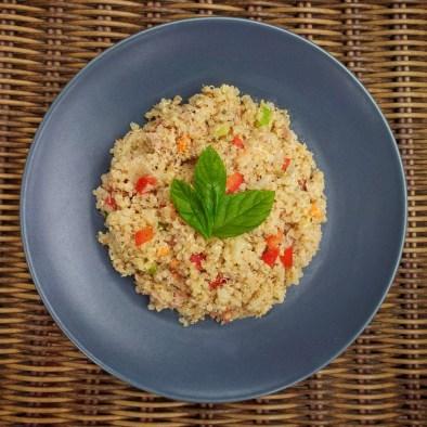 quinoa-tuna-salad