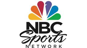 NBC Sports wide