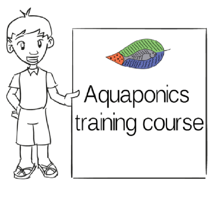 "Aquaponics Training Course (at Sandringham 3191 Vic ""Melbourne"") on 05/26/2018 @ 10:00am"