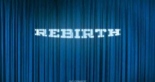 rebirthDC
