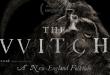 A gente vimos: A Bruxa (The VVitch) – Sem spoilers