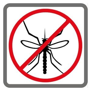Mosquito CHAMA Africa