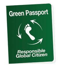 The Green Passport