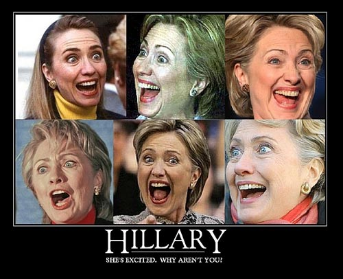 hillary_excited
