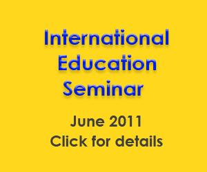 melibee-seminar-350-250