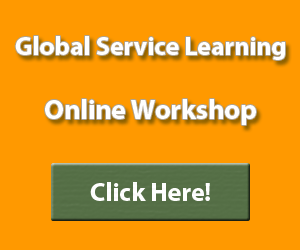 global-service-learning