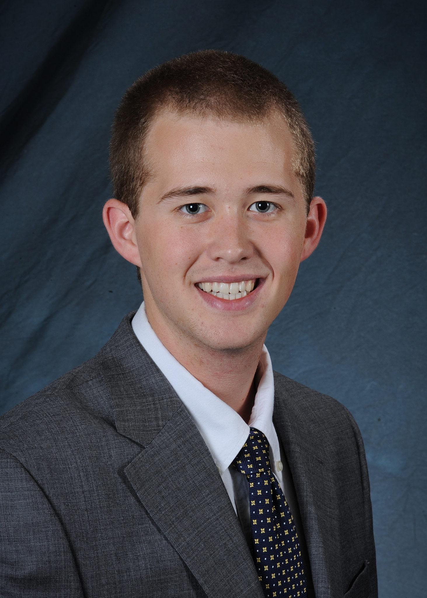 Matthew Stevens guest blog post Ramdan 2012
