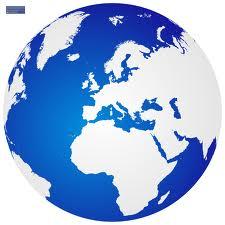 internationaledweek2012