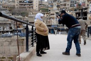 lebanon photo group