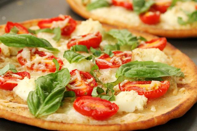 pizzabasilreentry