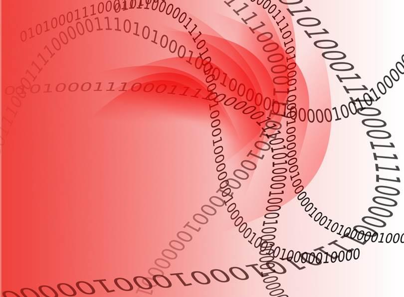 webdesignculture2