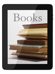 booksdigital