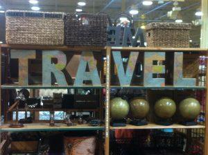 travelsign