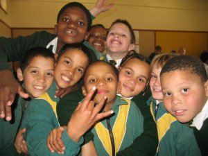 southafricankids1