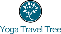 yoga-travel-tree