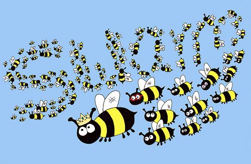 swarmimagecommons