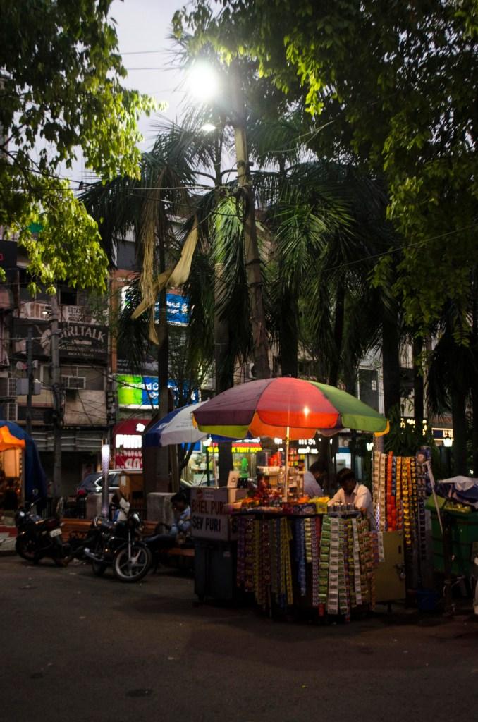 delhi-night1_1