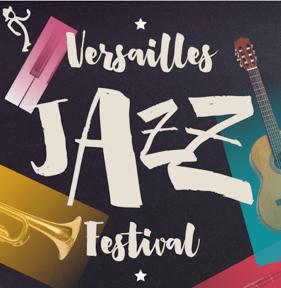 Versailles-jazz-festival-2015V2