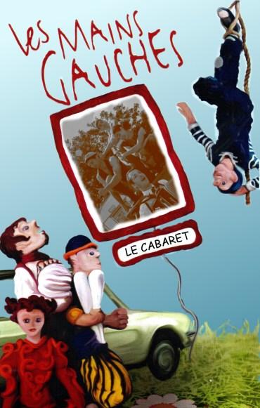 Cabaret Les Mains GauchesV2