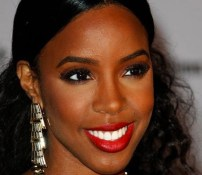 kelly-rowland-red-lipstick-4501