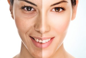 foods-for-healthy-skin-s2-photo-of-womans-retouched-face