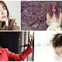 5 actores coreanos