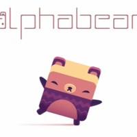 Juego: Alphabear
