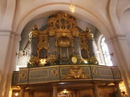 stockholm_2
