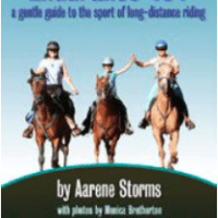 Endurance 101 Book Review