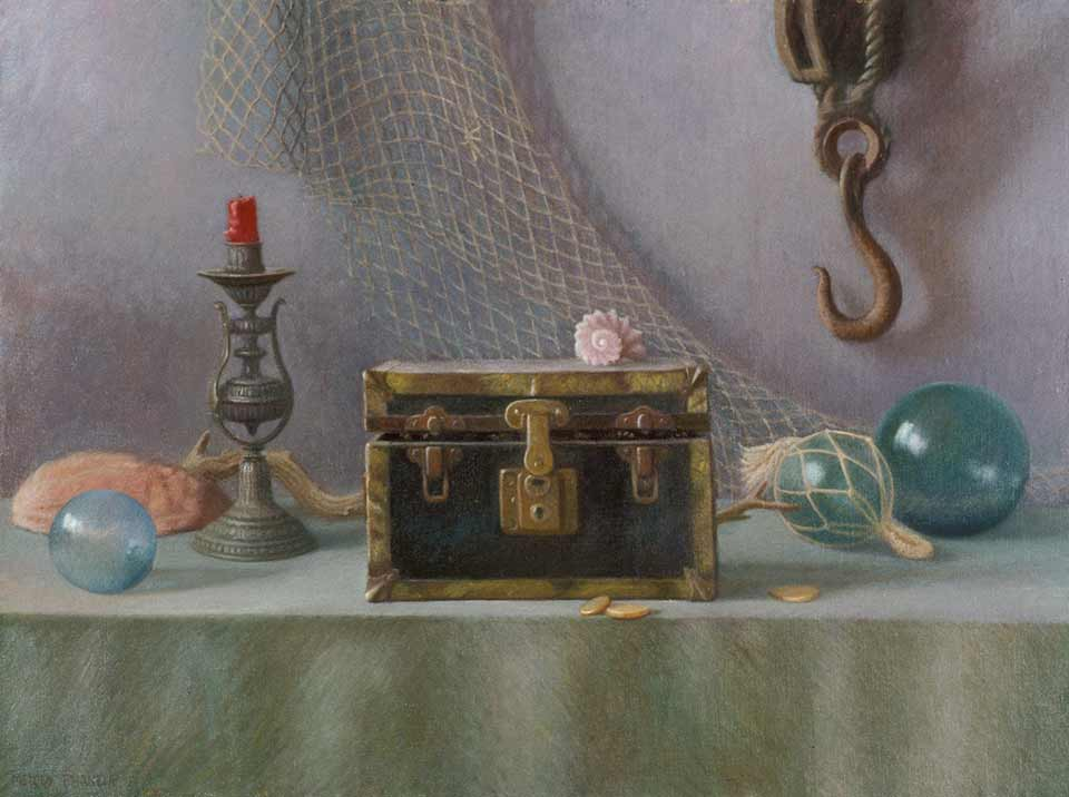 335-nautical-still-life-painting-Relics-Of-The-Sea-960w
