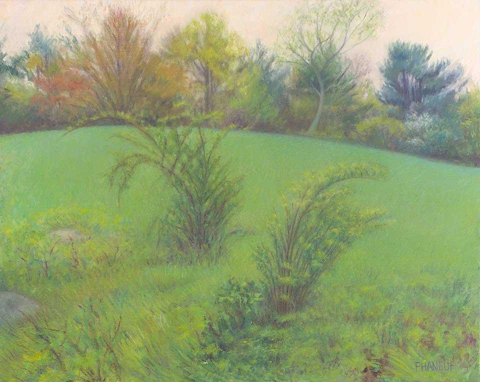HC-225-Awakening-phaneuf-essex-ma-landscape-painting-960w