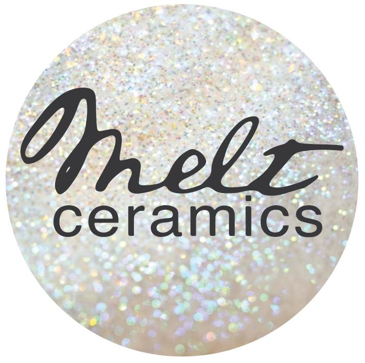 MeLT Ceramics